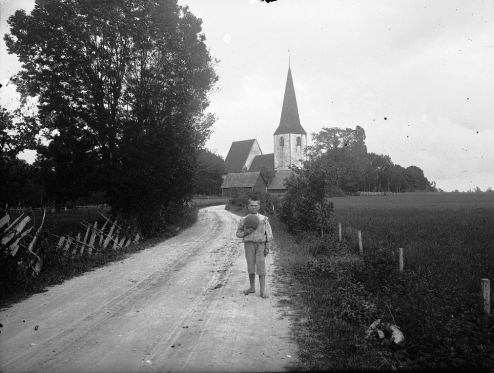swedish-churches-from-1100-1900-74