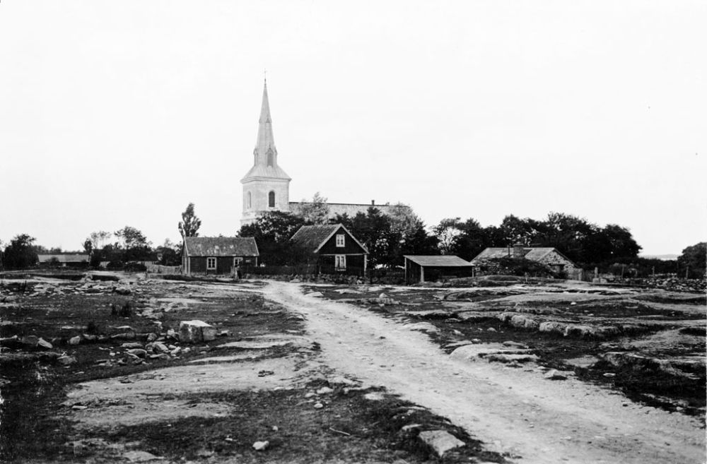 swedish-churches-from-1100-1900-78