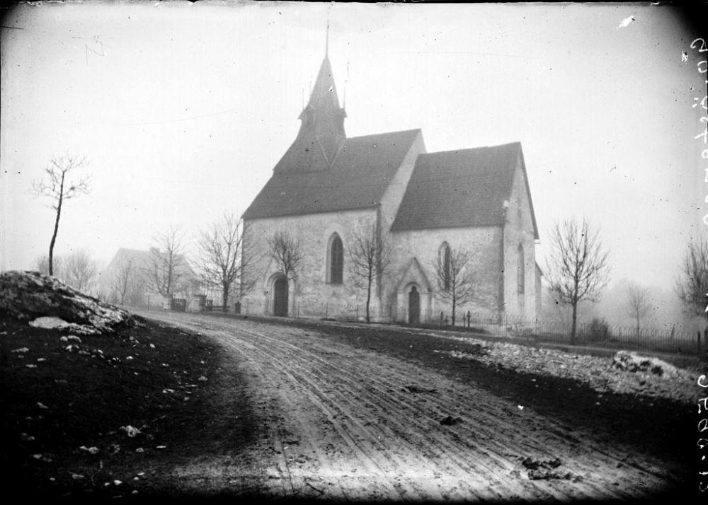 swedish-churches-from-1100-1900-81