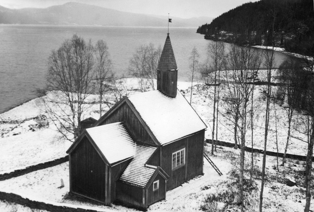 swedish-churches-from-1100-1900-95