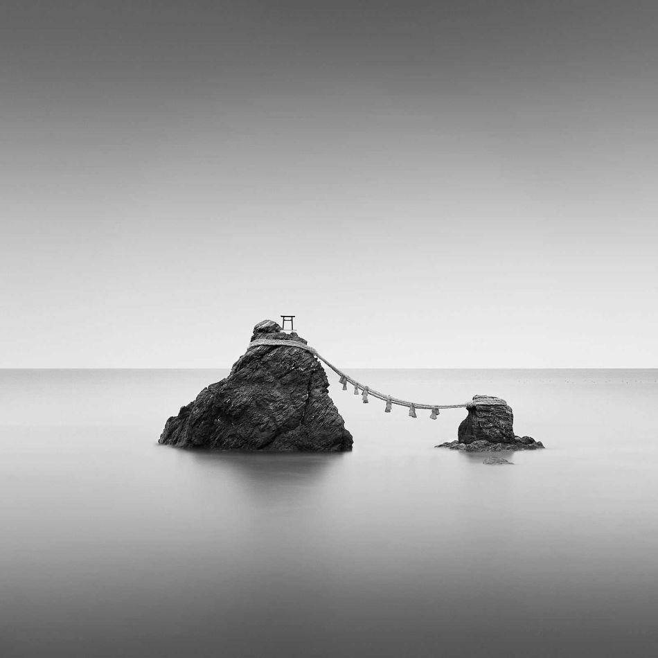 top-10-black-and-white-long-exposure-photographers-Michael-Levin
