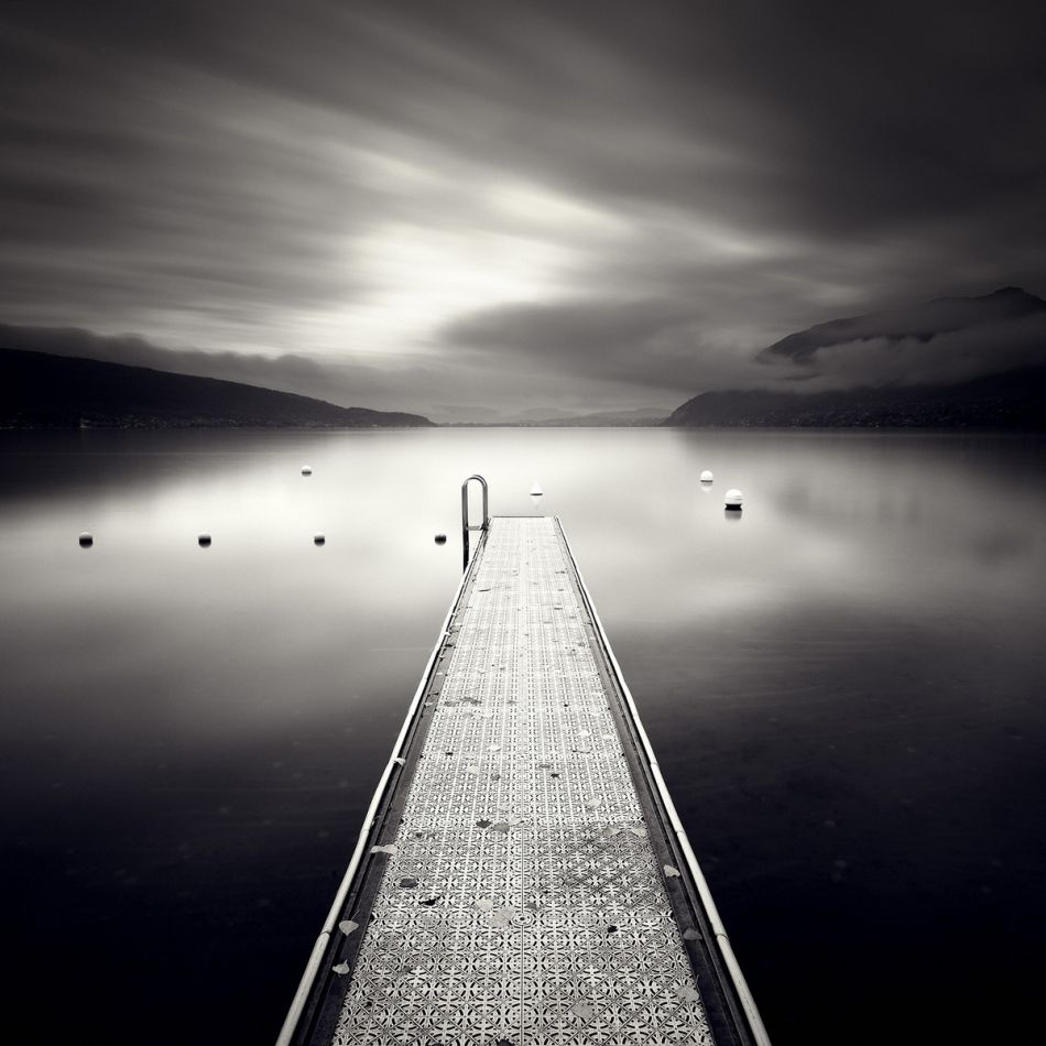 top-10-black-and-white-long-exposure-photographers-Michel-Rajkovic