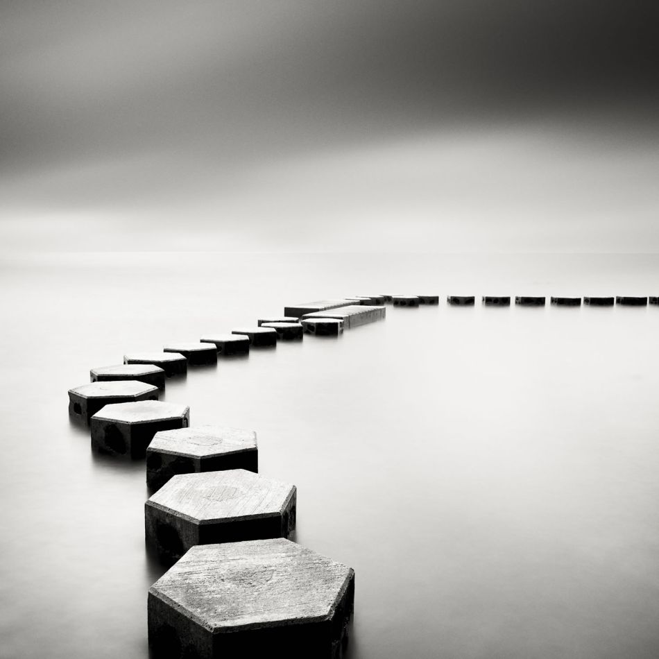 top-10-black-and-white-long-exposure-photographers-josef-hoflehner