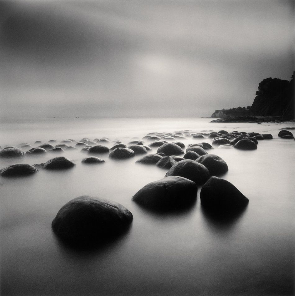 top-10-black-and-white-long-exposure-photographers-rolfe-horn