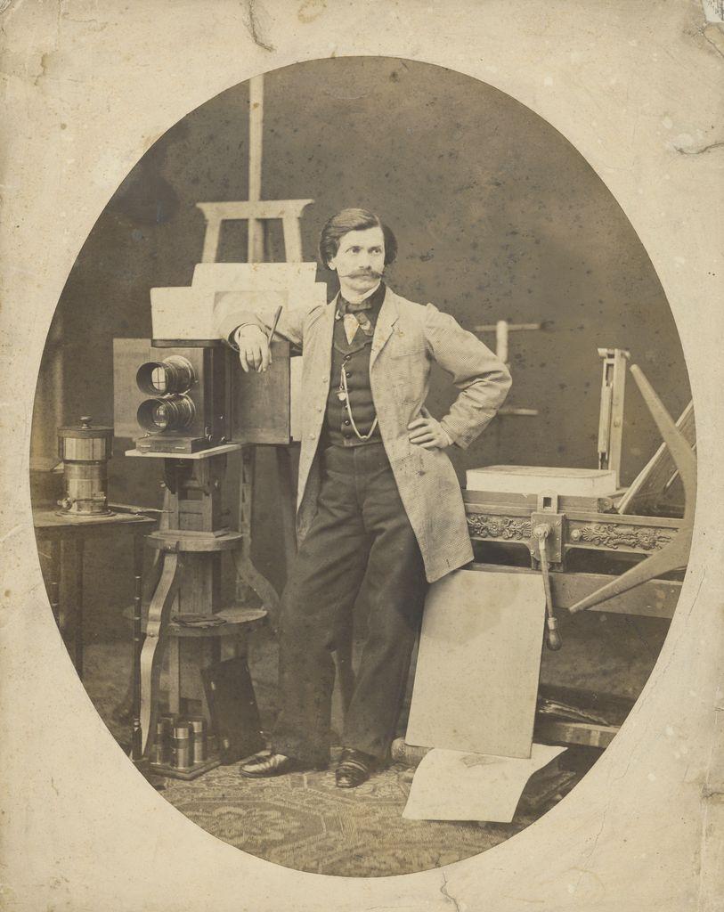 warsaws-first-photographers-beyer-brandel-fajans-02