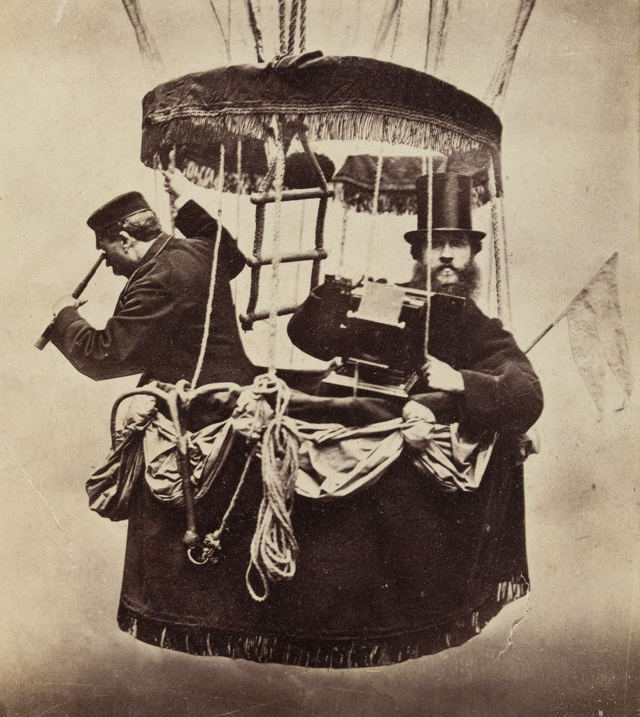 warsaws-first-photographers-beyer-brandel-fajans-03