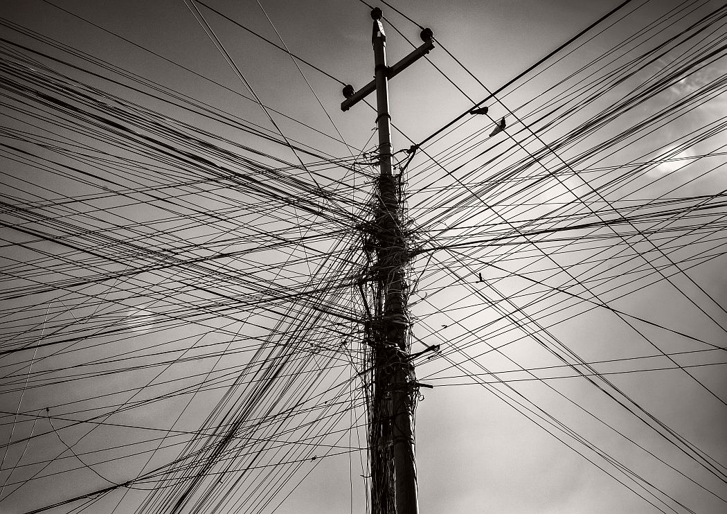 Mahmoudi_Soleyman_The wired city_09