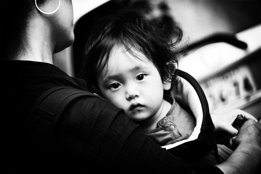 Time11#033_900x72dpi_(C) Osamu Jinguji