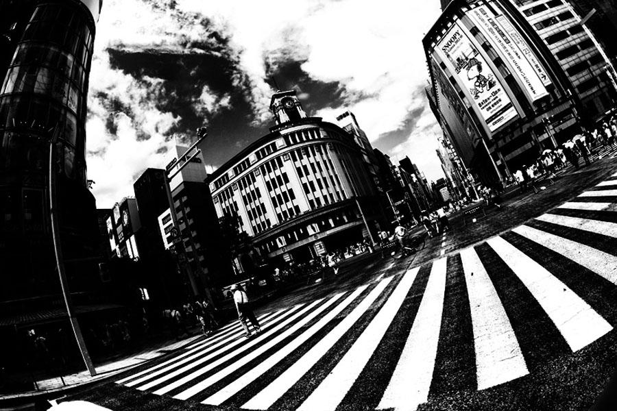 Time16#045_900x72dpi_(C) Osamu Jinguji