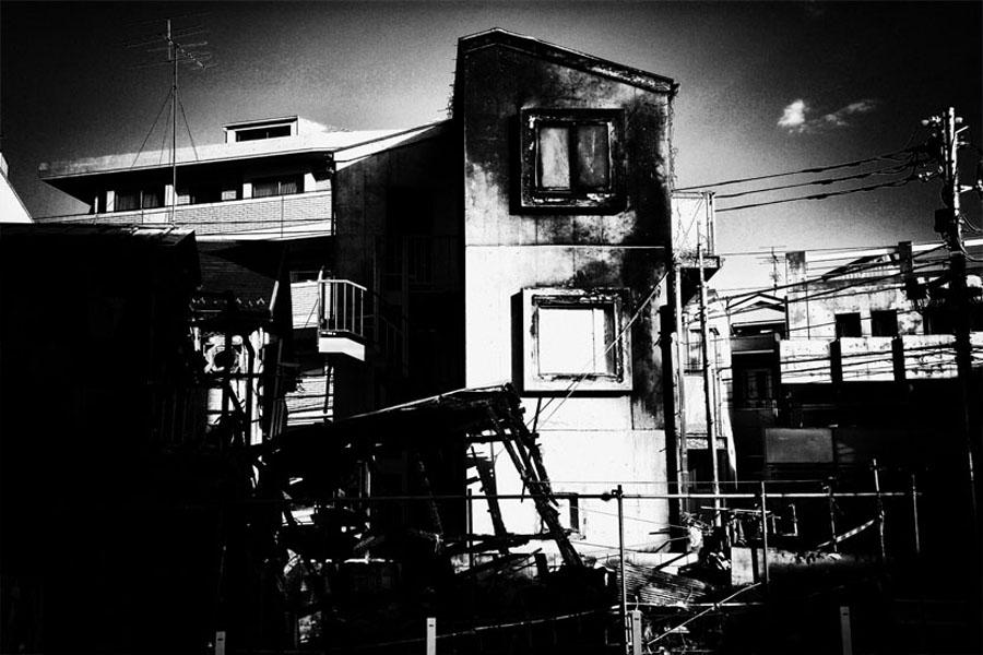 Time3#015_900x72dpi_(C) Osamu Jinguji