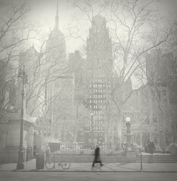 alexey-titarenko-new-york-17