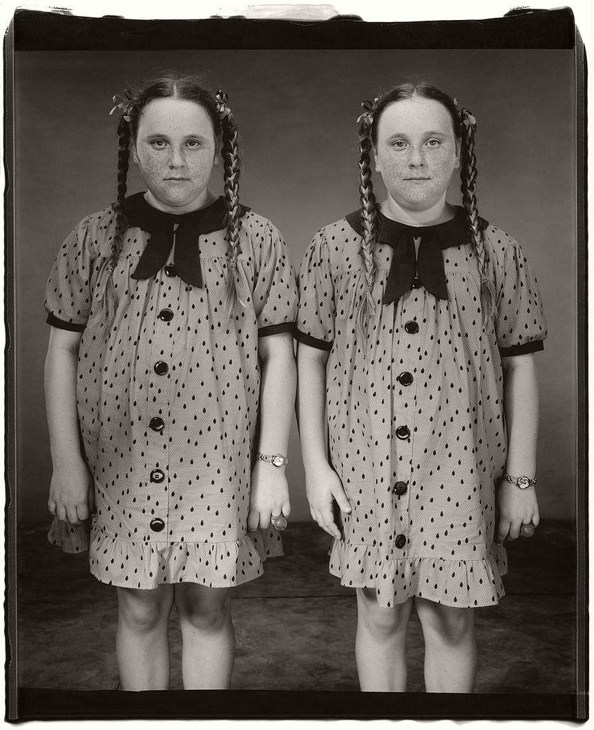 mary-ellen-mark-20x24-polaroid-01