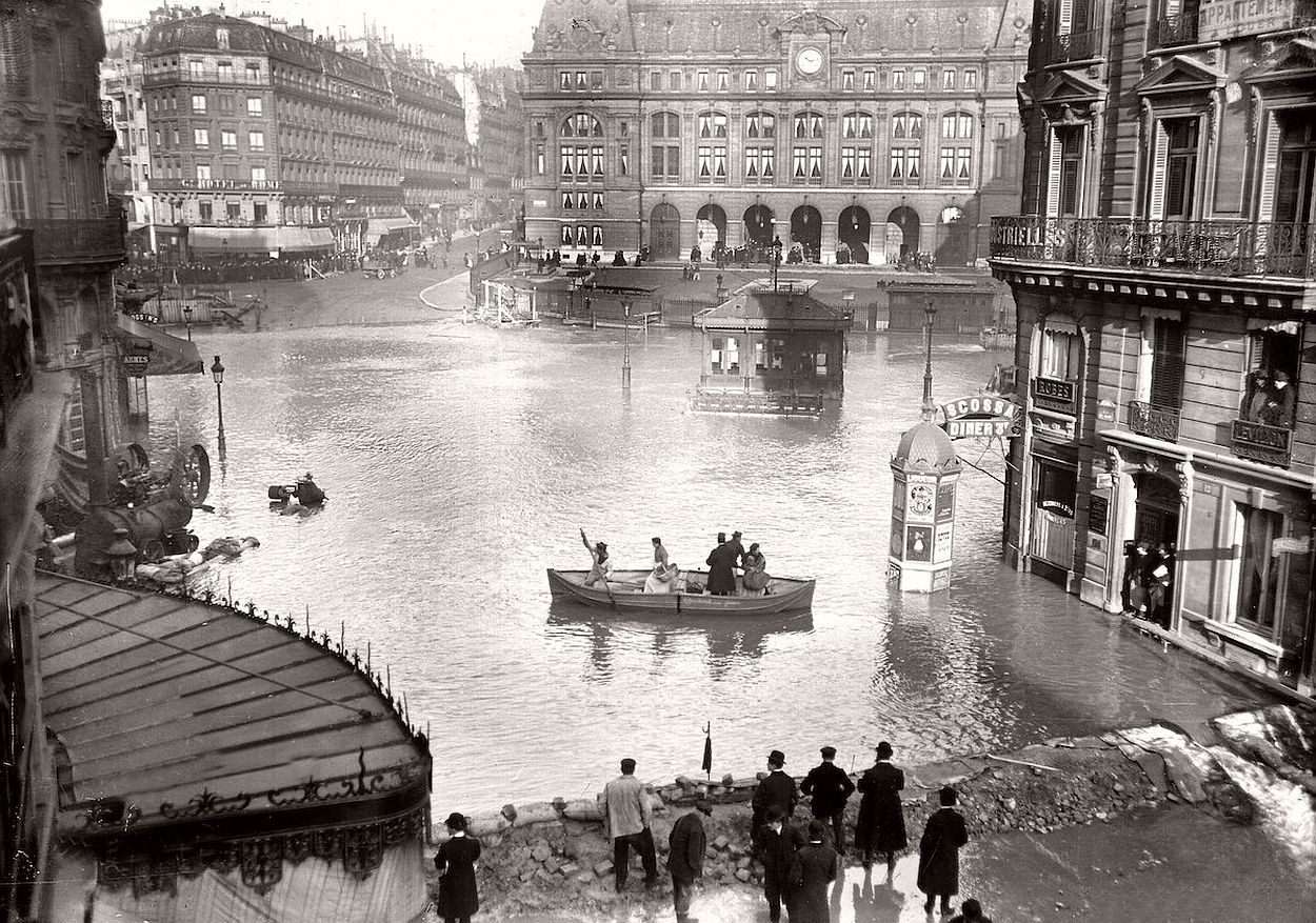 paris-underwater-great-flood-1910-19