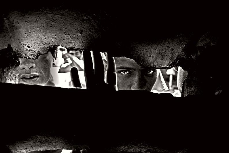 valerio-bispuri-encerrados-latin-american-prisons-12