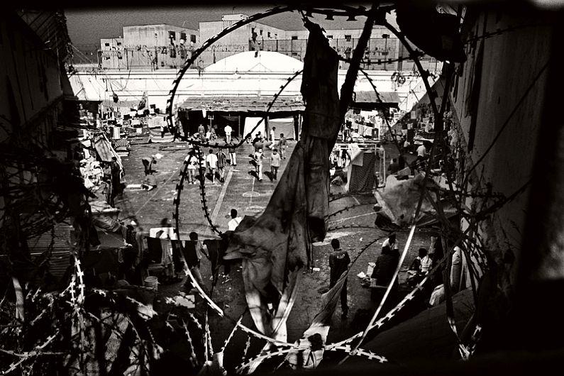 valerio-bispuri-encerrados-latin-american-prisons-13