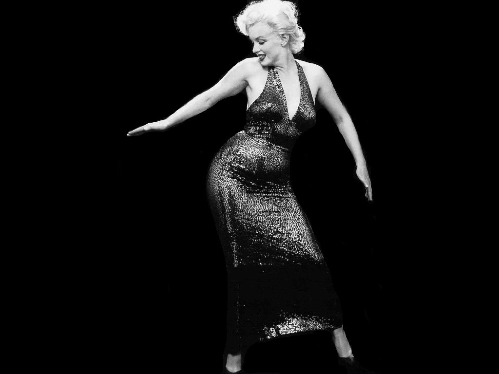 10-famous-photographers-and-10-black-and-white-photos-of-marilyn-monroe-Richard-Avedon