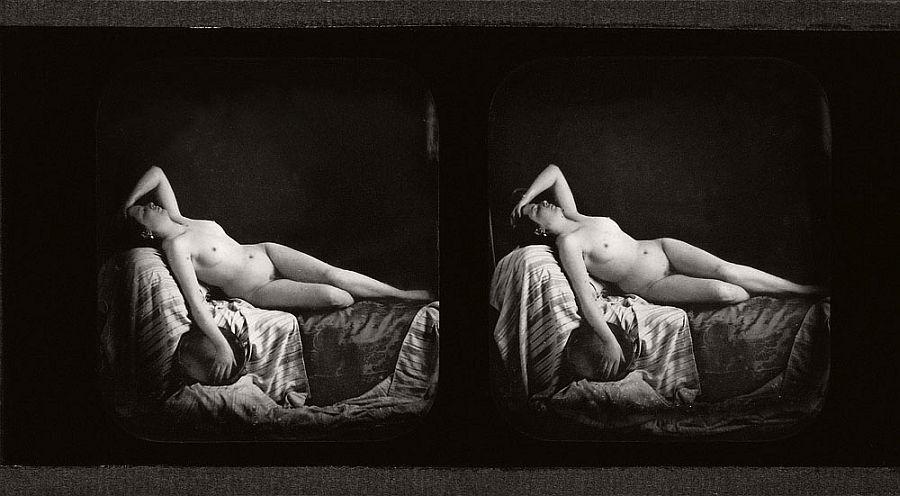 19th-century-nude-photographer-bruno-braquehais-01