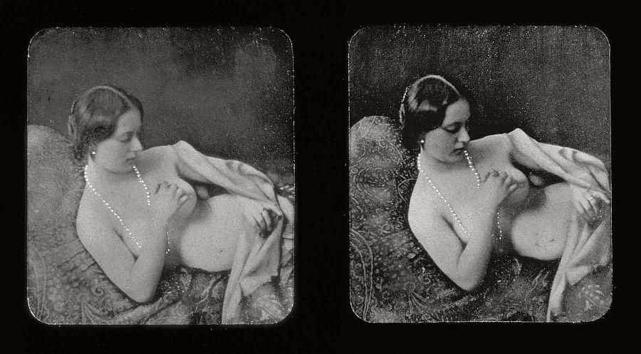 19th-century-nude-photographer-bruno-braquehais-03