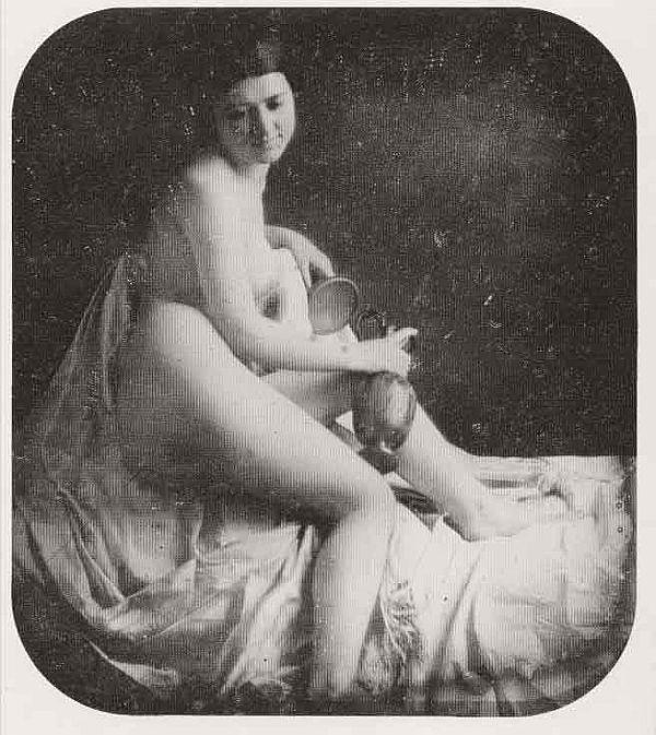 19th-century-nude-photographer-bruno-braquehais-102