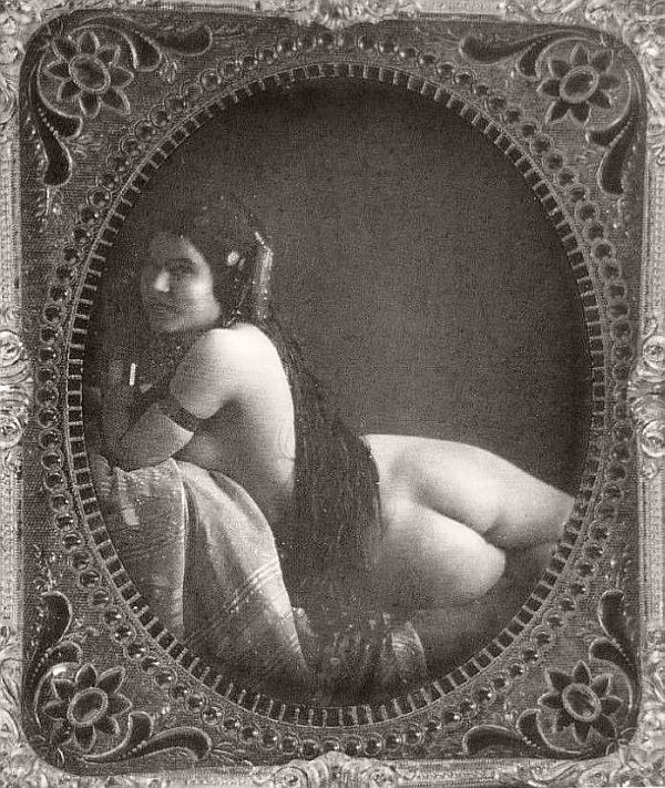 19th-century-nude-photographer-bruno-braquehais-103