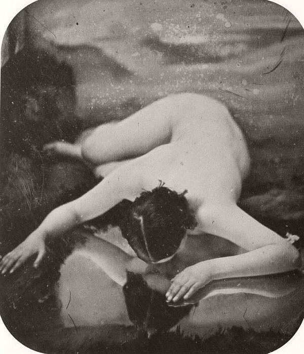 19th-century-nude-photographer-bruno-braquehais-104