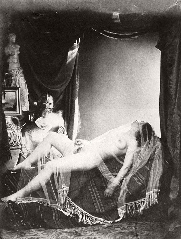 19th-century-nude-photographer-bruno-braquehais-105