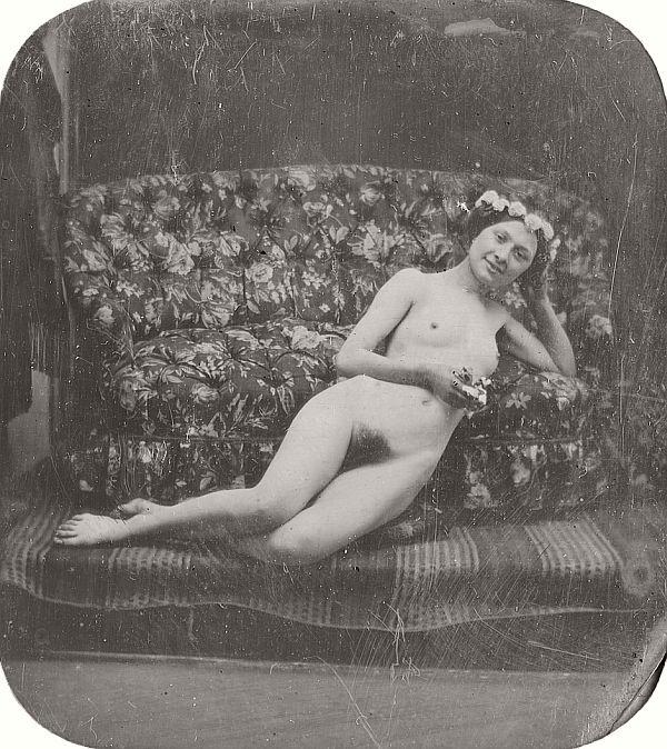 19th-century-nude-photographer-bruno-braquehais-106