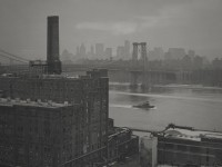 Alexey Titarenko: New York