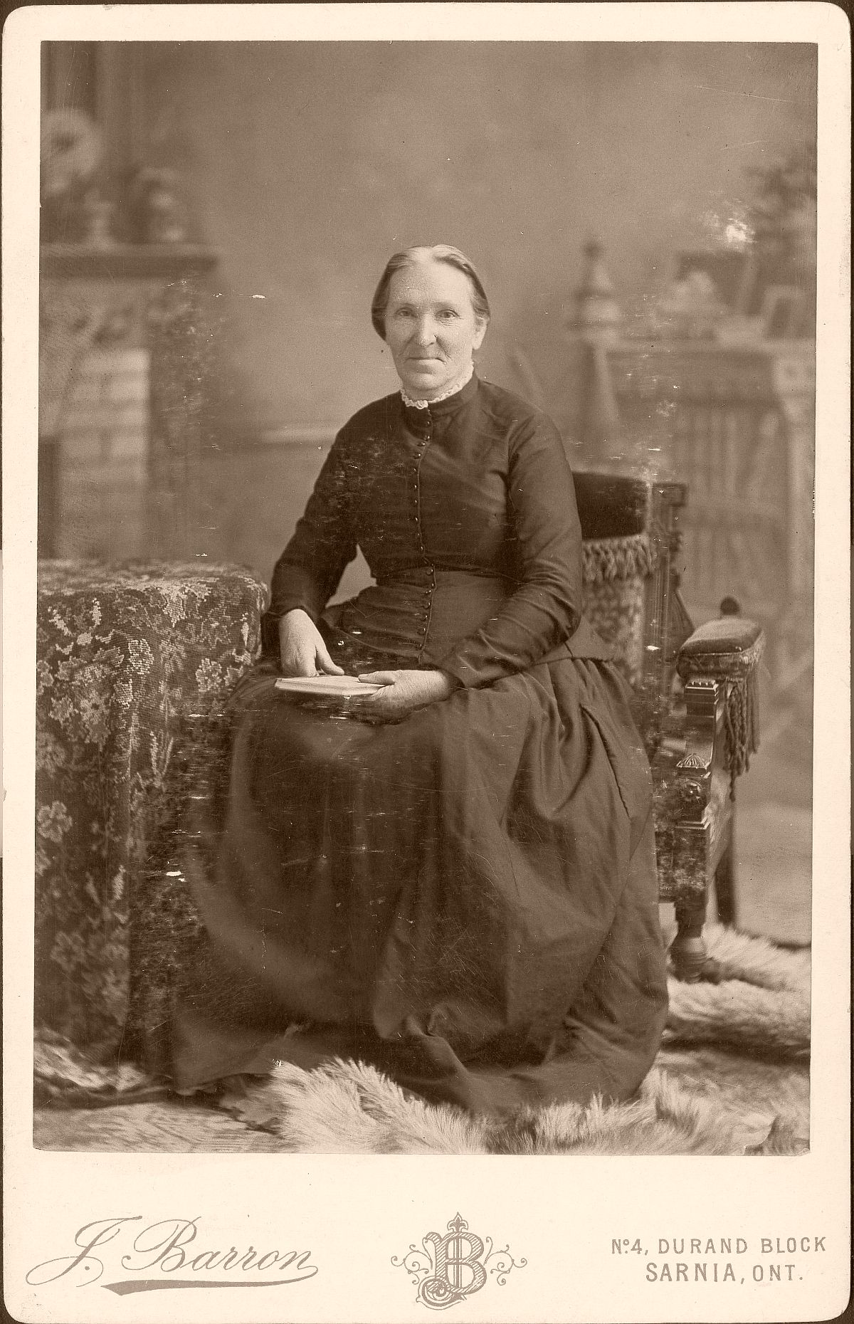 cabinet-cards-1870s-to-1880s-vintage-19th-century-victorian-era-02