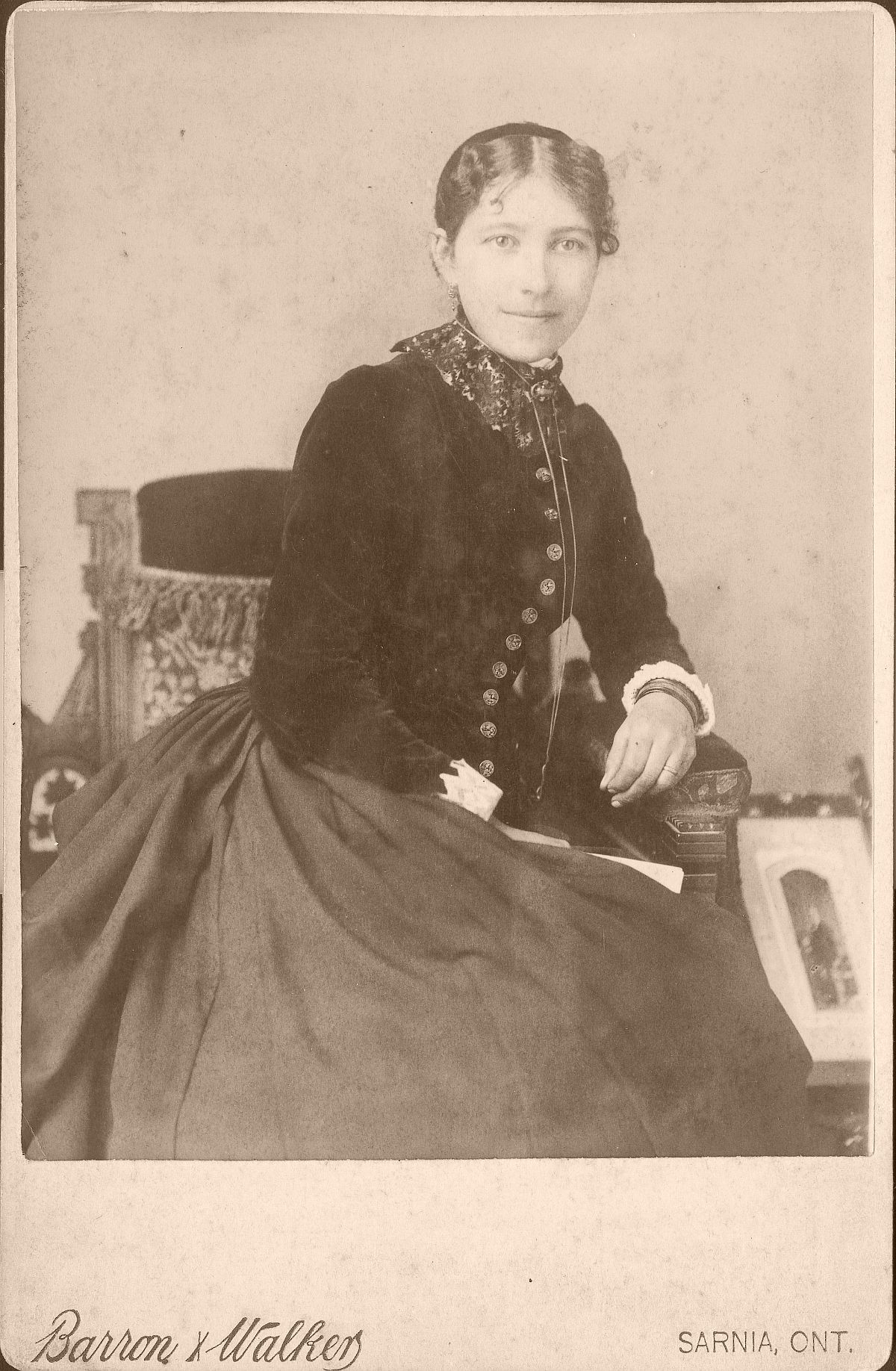 cabinet-cards-1870s-to-1880s-vintage-19th-century-victorian-era-03