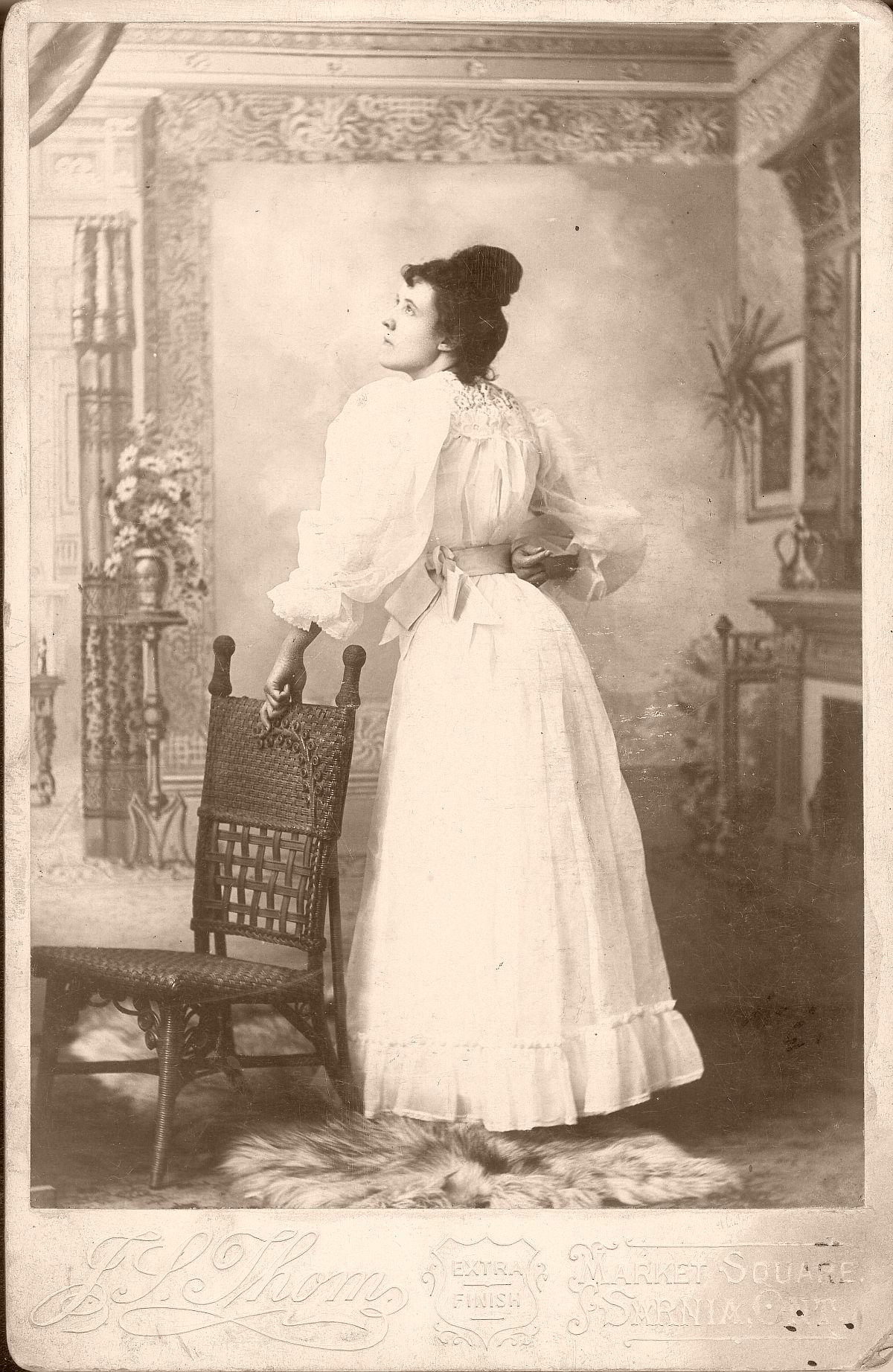 cabinet-cards-1870s-to-1880s-vintage-19th-century-victorian-era-04