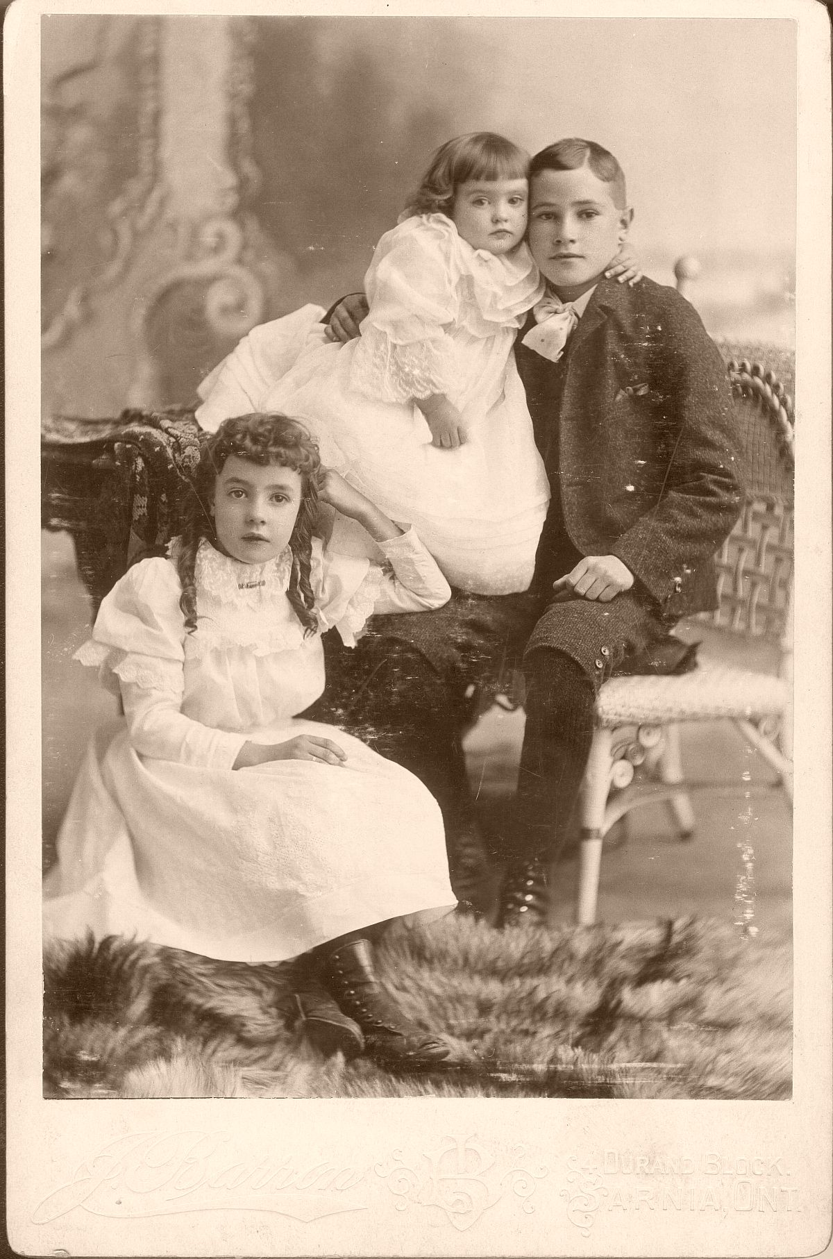 cabinet-cards-1870s-to-1880s-vintage-19th-century-victorian-era-09
