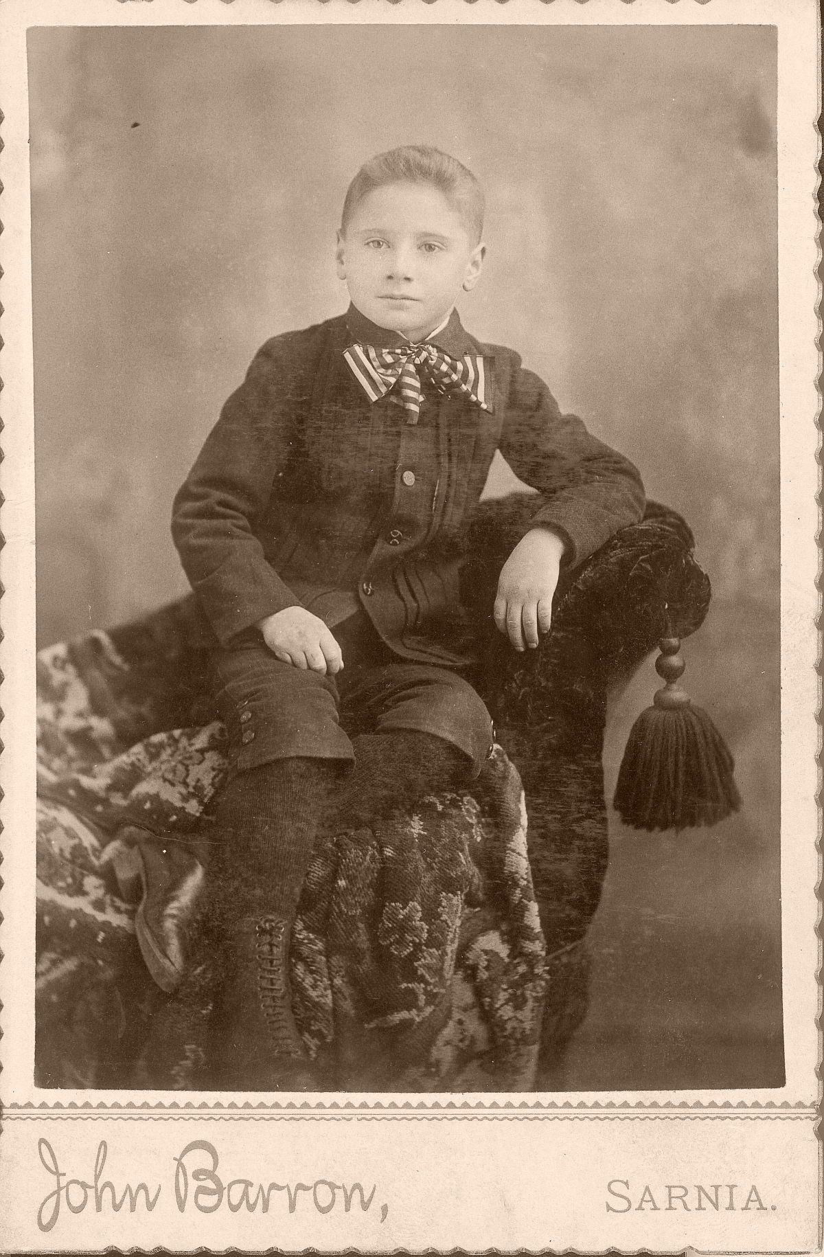 cabinet-cards-1870s-to-1880s-vintage-19th-century-victorian-era-10