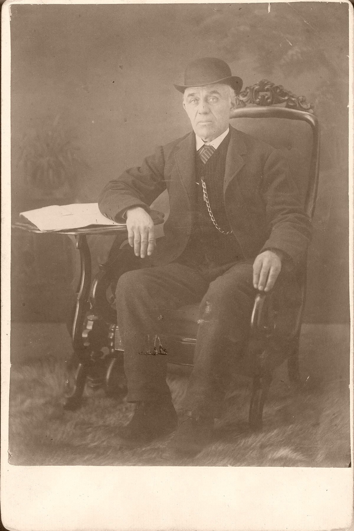 cabinet-cards-1870s-to-1880s-vintage-19th-century-victorian-era-12
