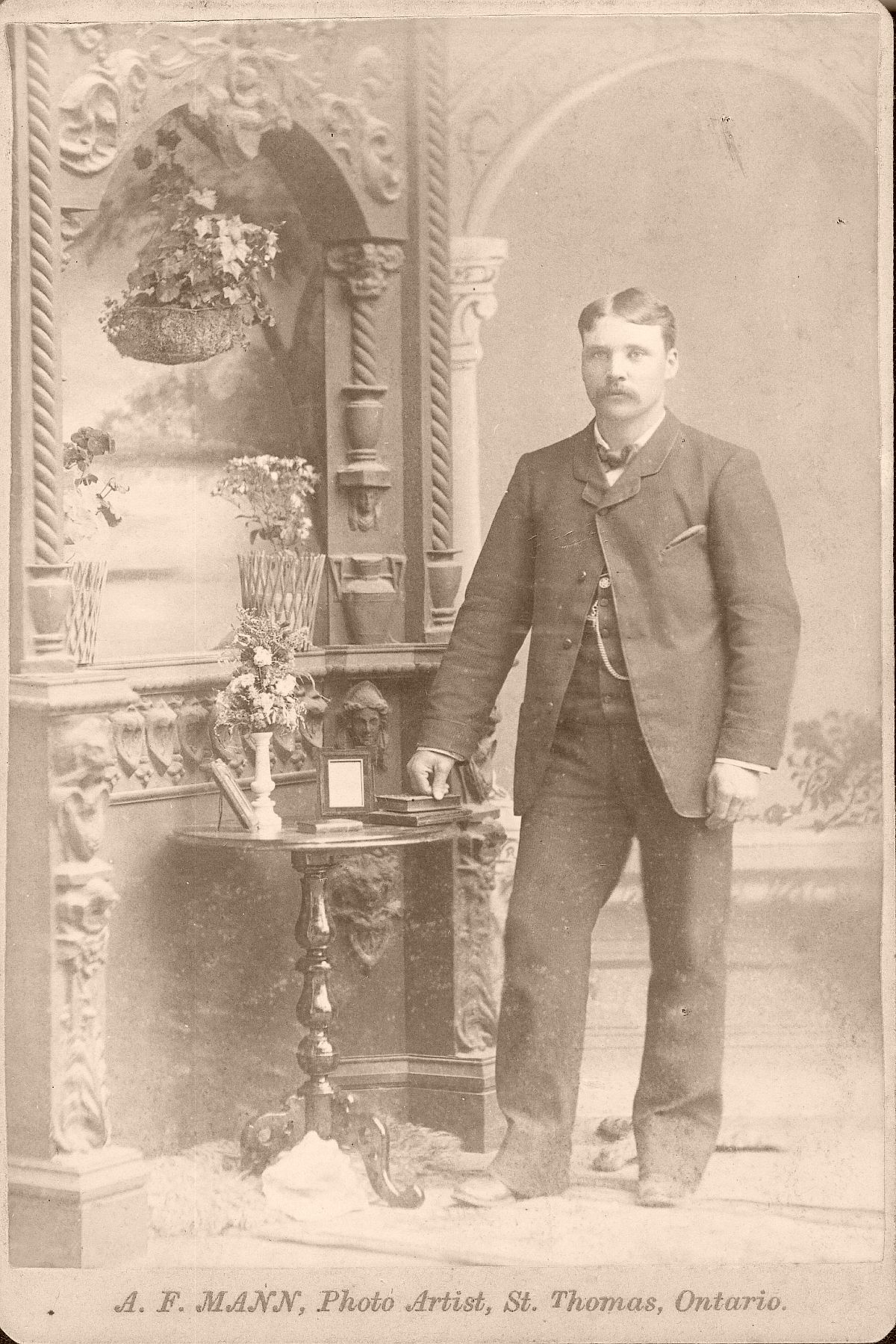 cabinet-cards-1870s-to-1880s-vintage-19th-century-victorian-era-14