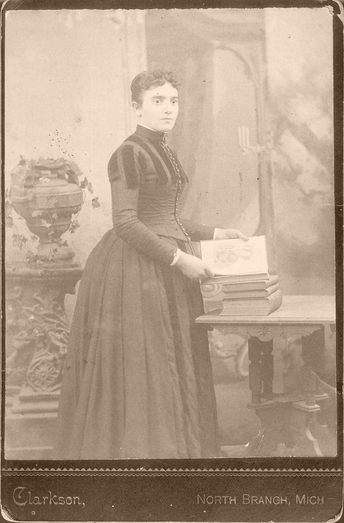 cabinet-cards-1870s-to-1880s-vintage-19th-century-victorian-era-15