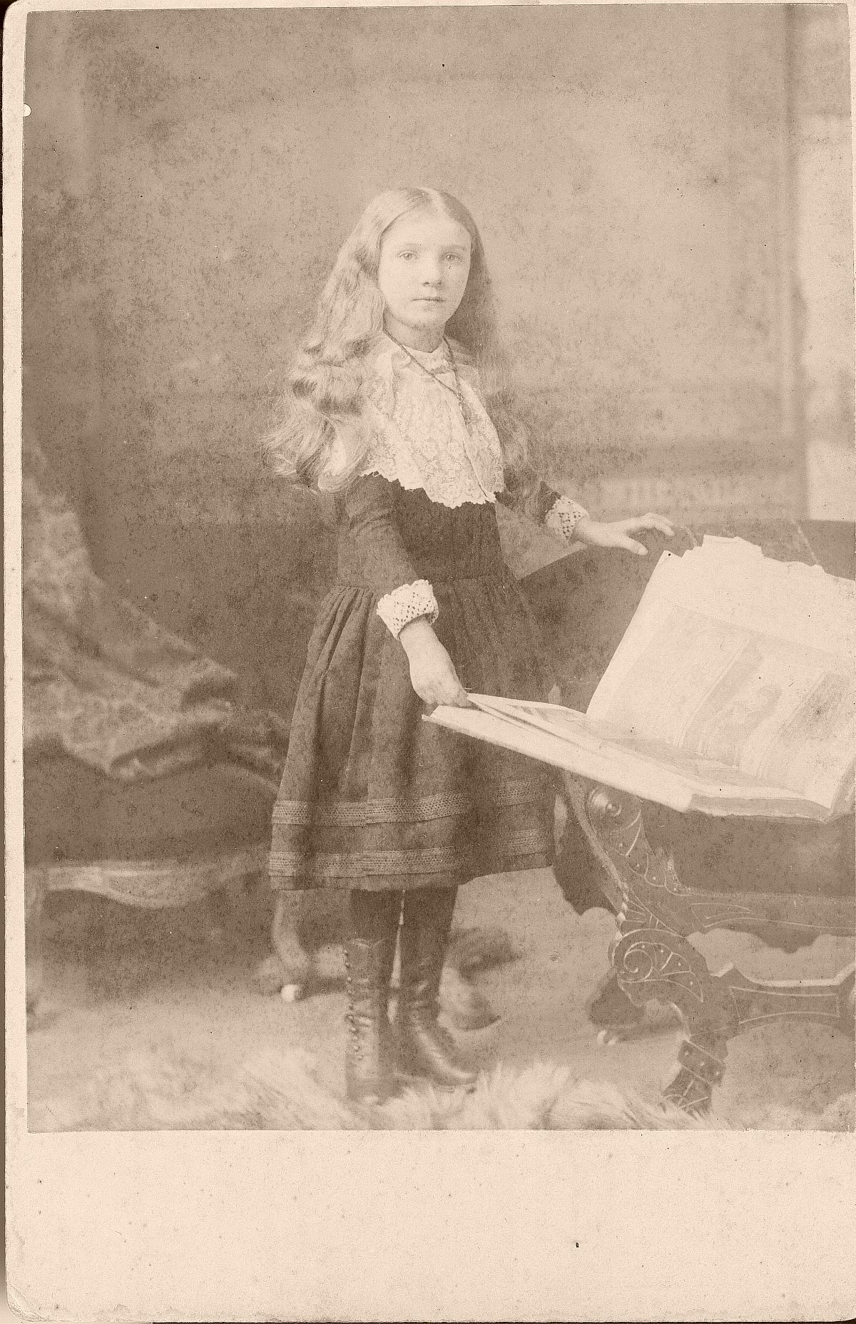 cabinet-cards-1870s-to-1880s-vintage-19th-century-victorian-era-18
