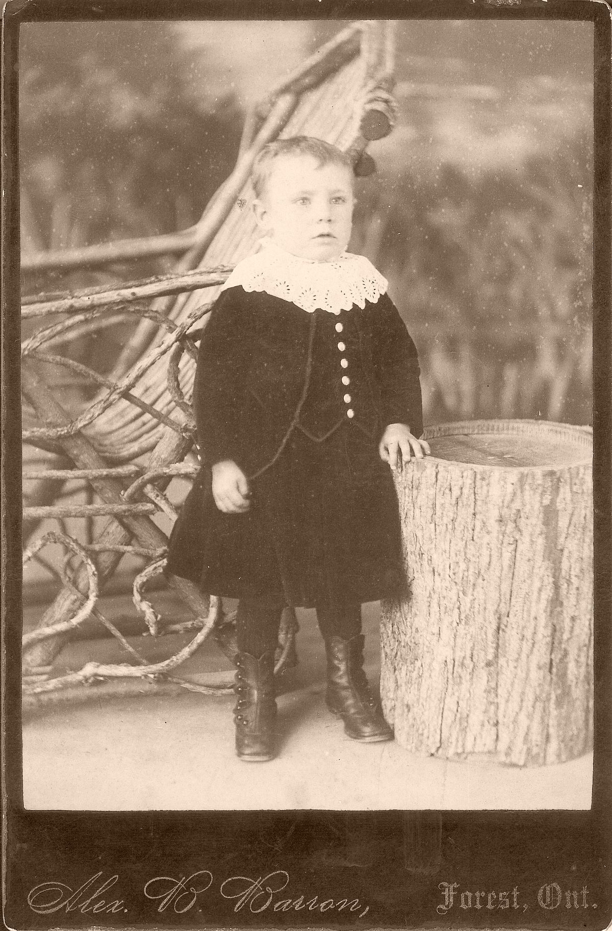 cabinet-cards-1870s-to-1880s-vintage-19th-century-victorian-era-20