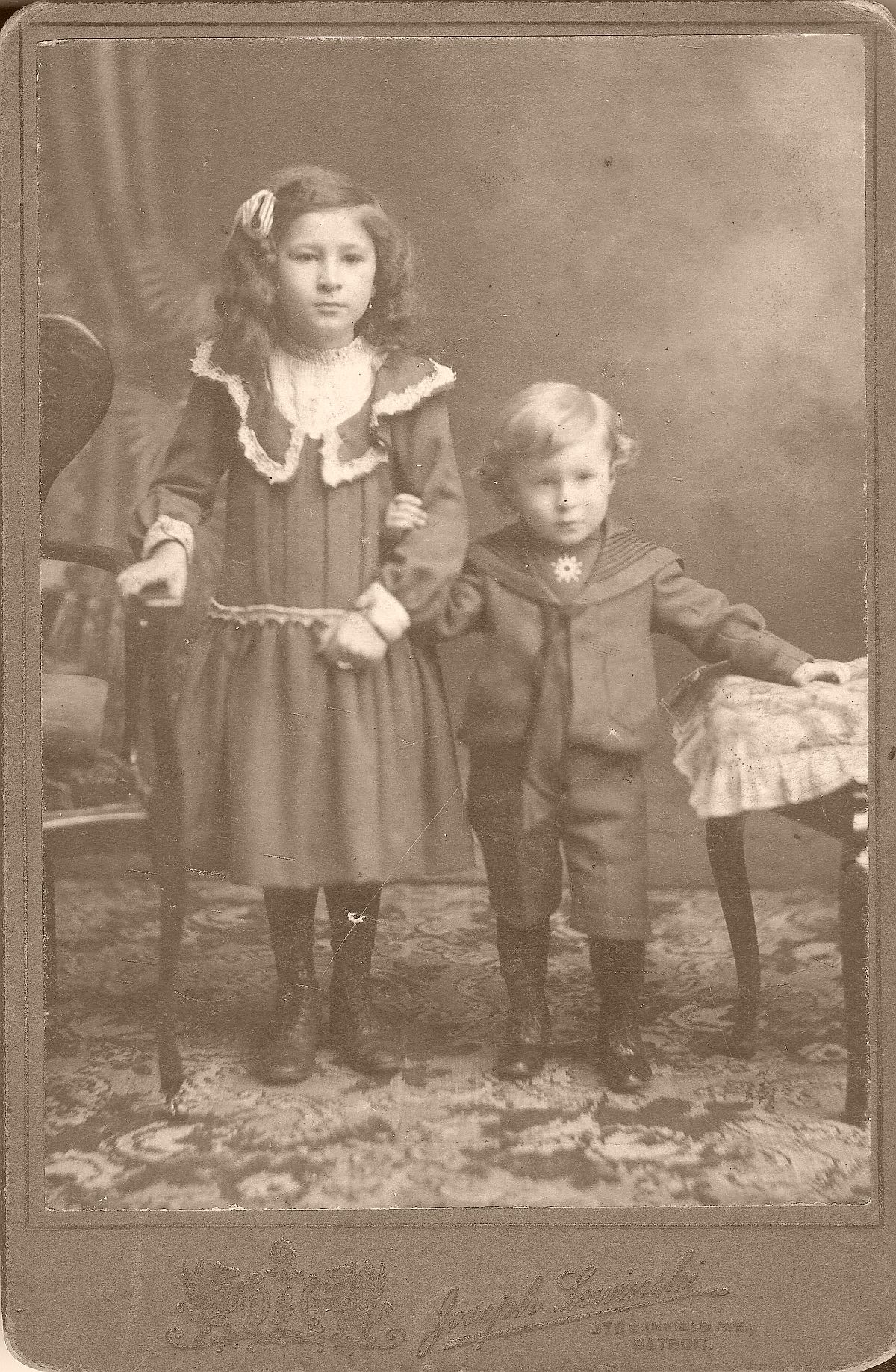 cabinet-cards-1870s-to-1880s-vintage-19th-century-victorian-era-21