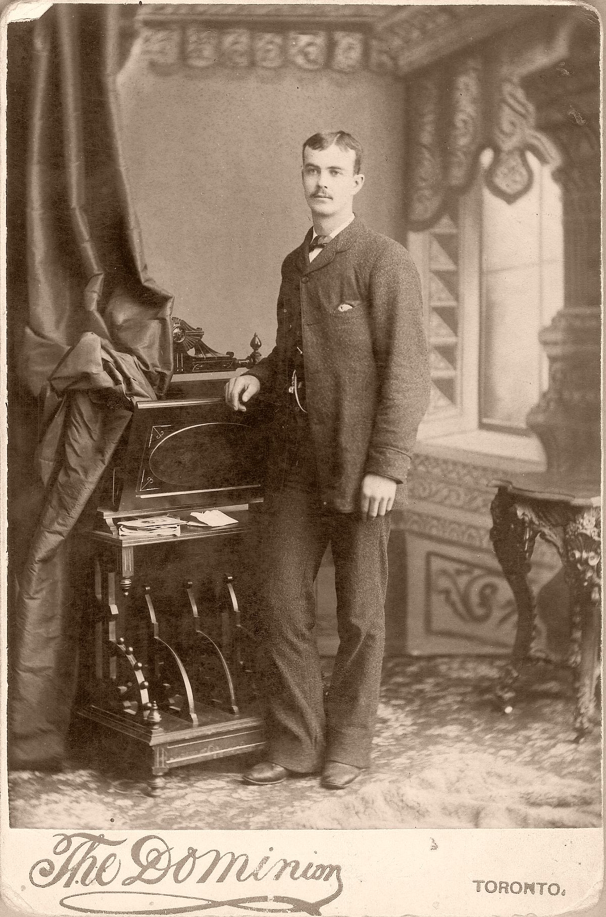 cabinet-cards-1880s-to-1890s-vintage-19th-century-victorian-era-30
