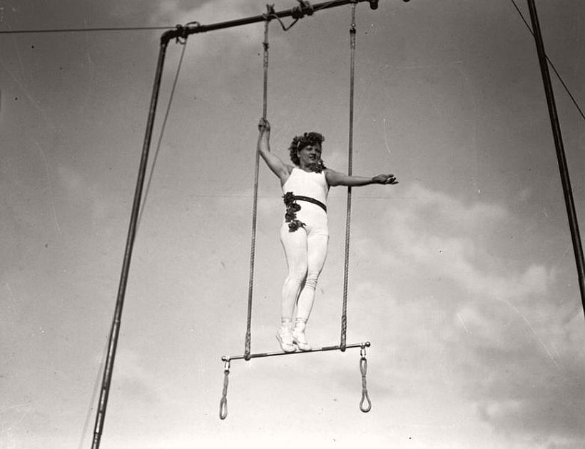 circus-life-photographer-harry-a-atwell-08