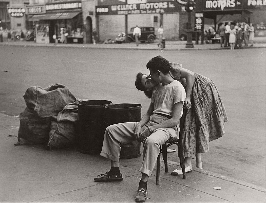 city-life-photographer-ruth-orkin-03
