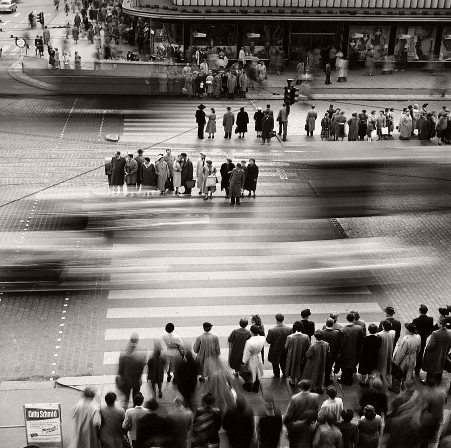 city-life-street-photographer-herbert-dombrowski-06