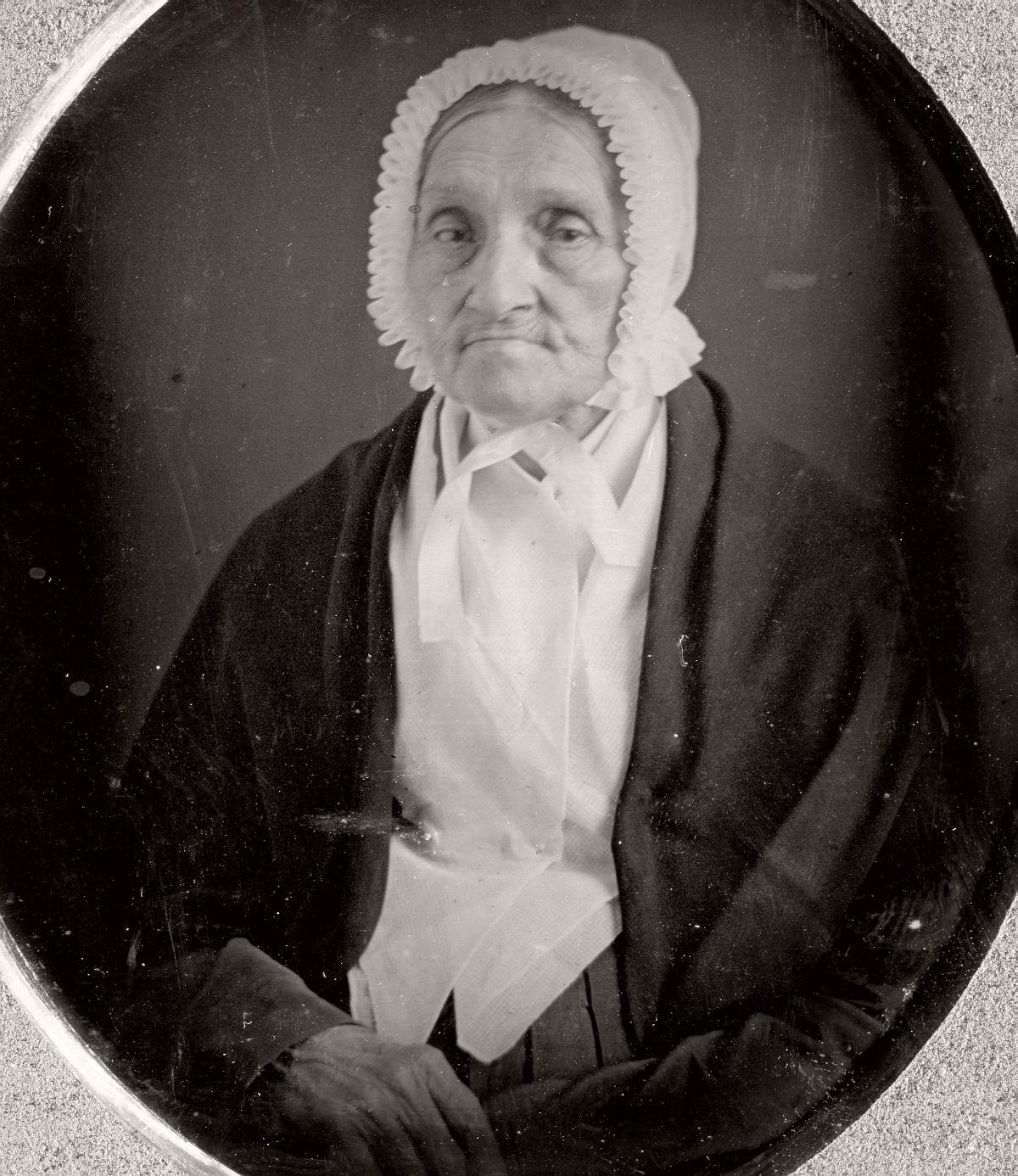 daguerreotype-portrait-people-born-in-the-late-18th-xviii-century-1700s-vintage-25