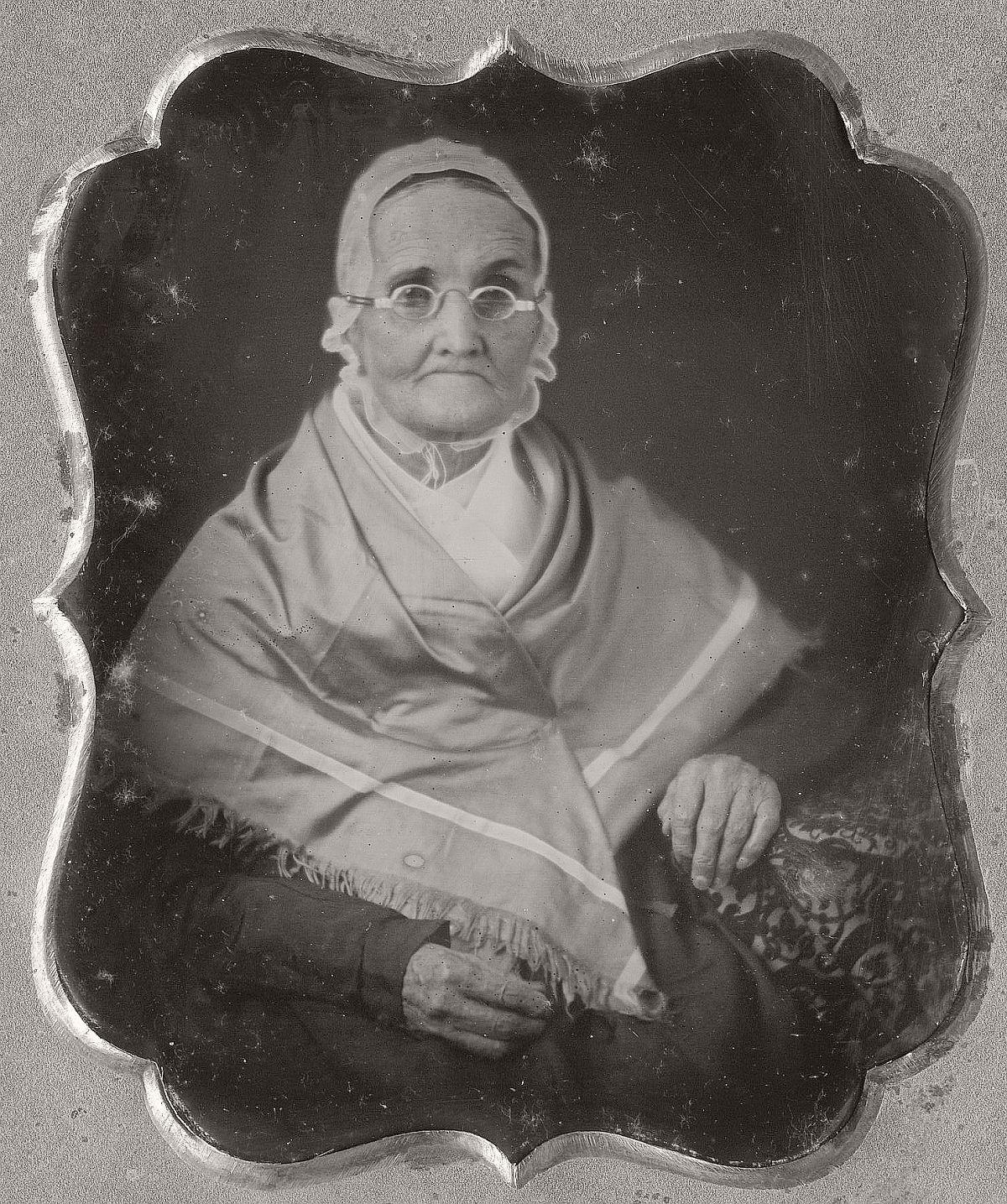 daguerreotype-portrait-people-born-in-the-late-18th-xviii-century-1700s-vintage-31