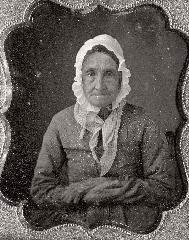daguerreotype-portrait-people-born-in-the-late-18th-xviii-century-1700s-vintage-34