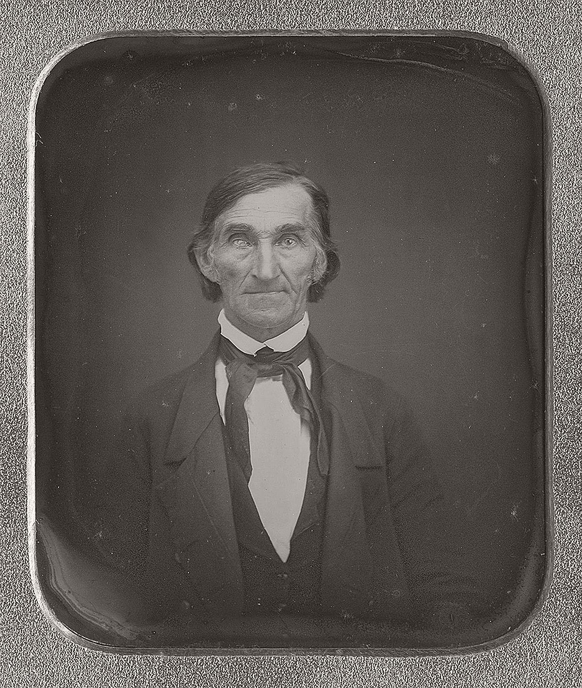 daguerreotype-portrait-people-born-in-the-late-18th-xviii-century-1700s-vintage-35