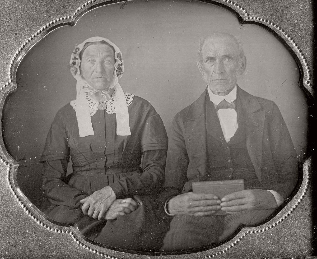 daguerreotype-portrait-people-born-in-the-late-18th-xviii-century-1700s-vintage-36