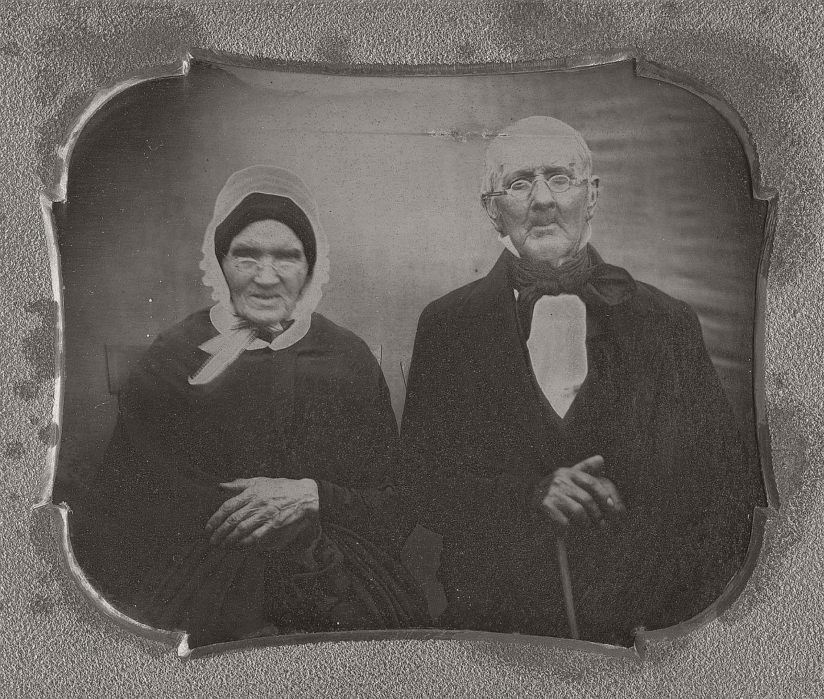 daguerreotype-portrait-people-born-in-the-late-18th-xviii-century-1700s-vintage-37