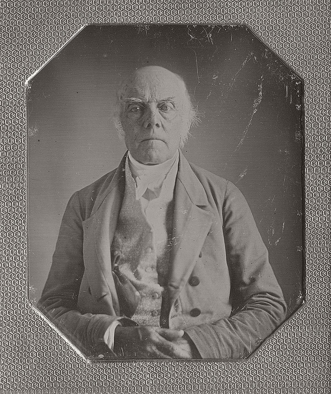 daguerreotype-portrait-people-born-in-the-late-18th-xviii-century-1700s-vintage-38